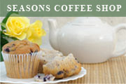 Seasons Coffee Shop